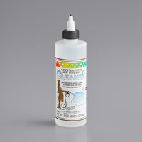 Chefmaster 9 oz. Airbrush Cleaner