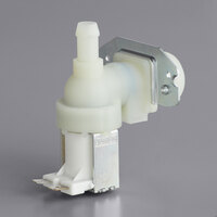 Bunn 36233.0001 Replacement Inlet Valve for Coffee Brewers - 220/240V, 50/60Hz