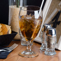 Libbey 3716 Embassy Royale 16 oz. Iced Tea Glass - 36/Case