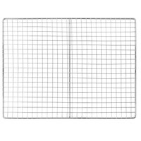"11"" x 14"" Fryer Screen"
