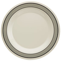 Bread and Butter Plates
