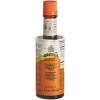 Angostura 6.7 fl. oz. Orange Bitters