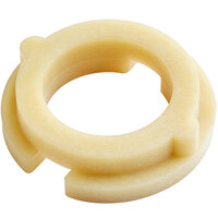 Estella PEDS47 Roller Transit Ring for EDS Dough Sheeters