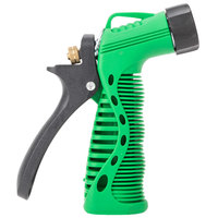 Notrax T43NC00000 Green Insulated Spray Nozzle