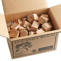 Cherry Wood Chunks - 1.5 cu. ft.
