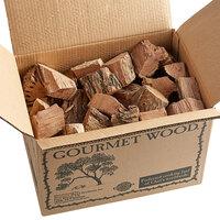 Mesquite Wood Chunks - 1.5 cu. ft.