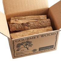 Post Oak Wood Logs - 1.5 cu. ft.