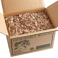 Cherry Wood Chips - 1.5 cu. ft.