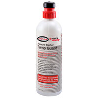 Simpson 80130 12 oz. Pump Guard Lubricant for Cold Water Pressure Washers