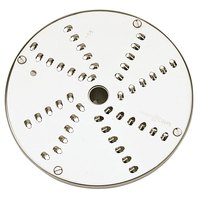 Robot Coupe 28056 Grating Disc - 1 1/2 mm Diameter (1/16 inch) Cuts