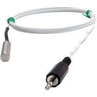 Comark RFAX200J Diligence WiFi Thermistor Air Probe with 78 inch Cable