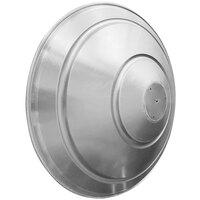 Schwank JP-4070-CB 4000 Series 32 inch 1-Piece Heat Reflector for Patio Heaters