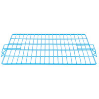Carlisle C9314 Hold Down Grid for OptiClean Racks