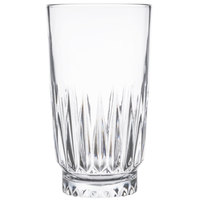 Libbey 15459 Winchester 16 oz. Cooler Glass - 36/Case