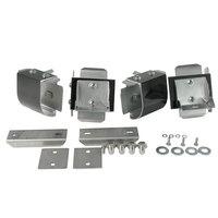 APW Wyott 94000189 Stacking Kit for XWAV Pass-Through Conveyor Ovens