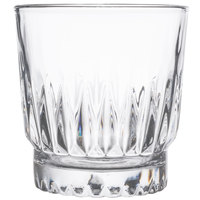 Libbey 15454 Winchester 8 oz. Rocks Glass - 36 / Case