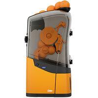Zumex 04917 Minex Compact Commercial Orange Juicer - 13 Oranges / Minute