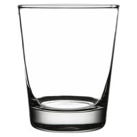 Libbey 170 Heavy Base 14.25 oz. English Hi Ball Glass - 48/Case
