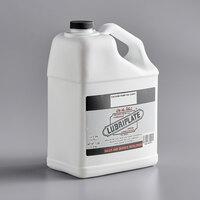 Lubriplate L0944-057 Vacuum Packaging Machine Pump Oil - 1 Gallon