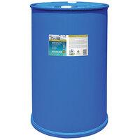 ECOS PL9721/55 Pro Dishmate 55 Gallon Free and Clear Manual Dishwashing Liquid