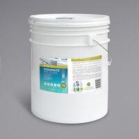ECOS PL9722/05 Pro Dishmate 5 Gallon Grapefruit Scented Manual Dishwashing Liquid