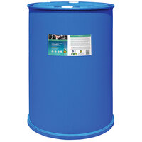 ECOS PL9748/55 Pro 55 Gallon Orange Plus Scented All-Purpose Cleaner and Degreaser