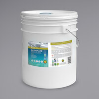 ECOS PL9720/05 Pro Dishmate 5 Gallon Pear Scented Manual Dishwashing Liquid