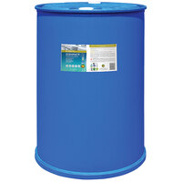 ECOS PL9722/55 Pro Dishmate 55 Gallon Grapefruit Scented Manual Dishwashing Liquid