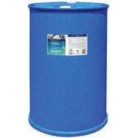 ECOS PL9755/55 Pro 55 Gallon Lavender Scented Liquid Laundry Detergent