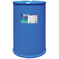 ECOS PL9963/55 Pro 55 Gallon Concentrated Lavender Scented Glass Cleaner