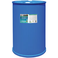 ECOS PL9346/55 Pro 55 Gallon Concentrated Parsley Scented All-Purpose Cleaner