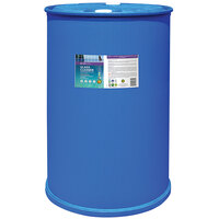 ECOS PL9962/55 Pro 55 Gallon Concentrated Orangerine Scented Glass Cleaner