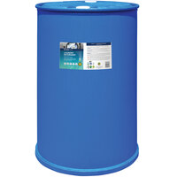 ECOS PL9764/55 Pro 55 Gallon Free and Clear Liquid Laundry Detergent