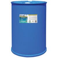 ECOS PL9720/55 Pro Dishmate 55 Gallon Pear Scented Manual Dishwashing Liquid