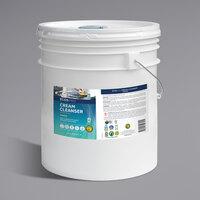 ECOS PL9701/05 Pro 5 Gallon Lemon Scented Cream Cleanser