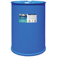 ECOS PL9750/55 Pro 55 Gallon Magnolia and Lily Scented Liquid Laundry Detergent
