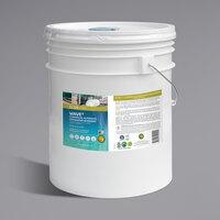 ECOS PL9440/05 Pro Wave® 5 Gallon Automatic Commercial Dish Machine Detergent Liquid