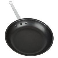 Choice 10 inch Non-Stick Aluminum Fry Pan
