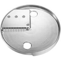 Waring WFP16S24 5/16 inch Julienne Disc