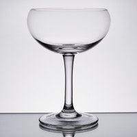 Anchor Hocking 2912UX 12 oz. Margarita Glass - 24/Case