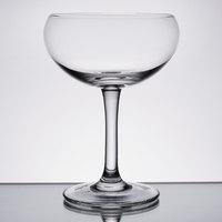 Anchor Hocking 2912UX 12 oz. Margarita Glass - 24/Case