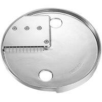Waring WFP16S23 1/4 inch Julienne Disc