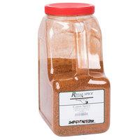 Regal Cajun Spice & Skillet Seasoning - 5 lb.