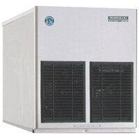 Hoshizaki F-1001MAJ-C Slim Line Series 22 inch Air Cooled Cubelet Ice Machine - 910 lb.