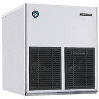 Hoshizaki F-1001MAJ-C Slim Line Series 22 inch Air Cooled Cubelet Ice Machine - 910 lb.