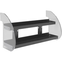 Beverage-Air 183602101 Front Product Display Assembly for VMHC18 Merchandisers