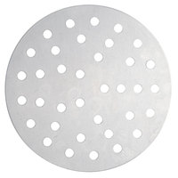 American Metalcraft 18908P 8 inch Perforated Pizza Disk