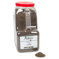 Regal Table Black Pepper - 5 lb.
