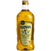 Goya 50.7 fl. oz. Extra Virgin Olive Oil