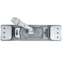 Unger SM40G 16 inch SmartColor EZ Flat Mop Holder
